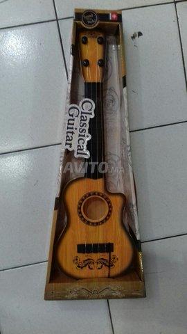 Mini Guitar à vendre - 2