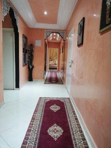 Appartement Ennahda - 1
