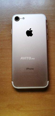 iPhone 7 32go - 2