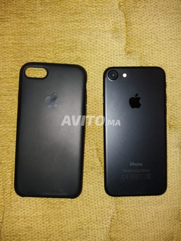 Iphone 7 32g - 2