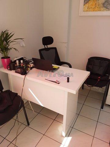 mobilier de bureaure - 5