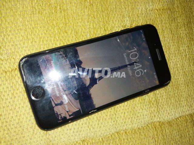 Iphone 7 32g - 3