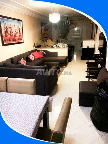 Très bel Appartement en Vente à Kénitra - 2