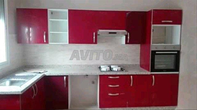 Appartement en Vente à Bouznika - 4