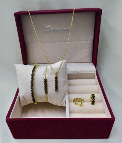 بيع المجوهرات  الاكسسوارات و المكياج بالجملة  - 5