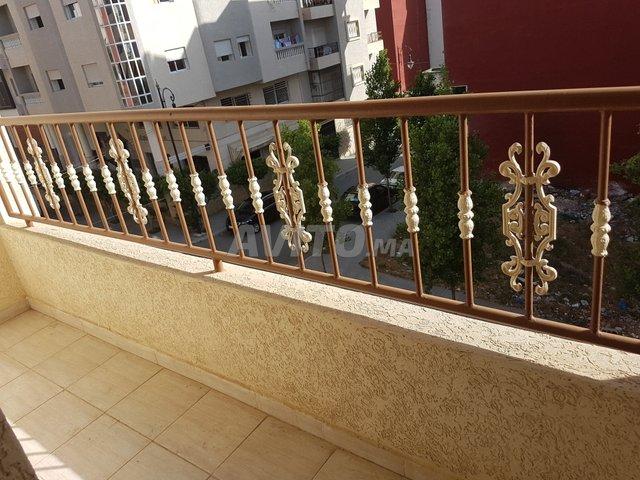 شقة سكنية  جميلة - 6