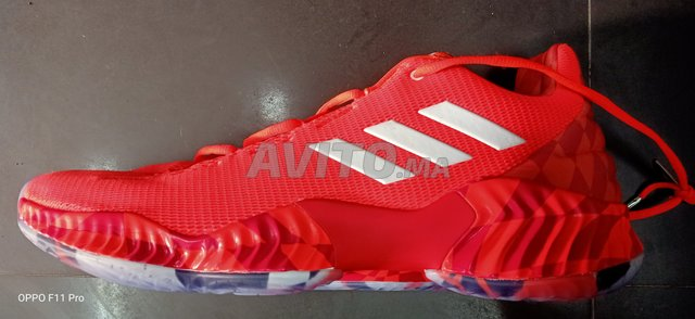 adidas grand taille 51 - 2