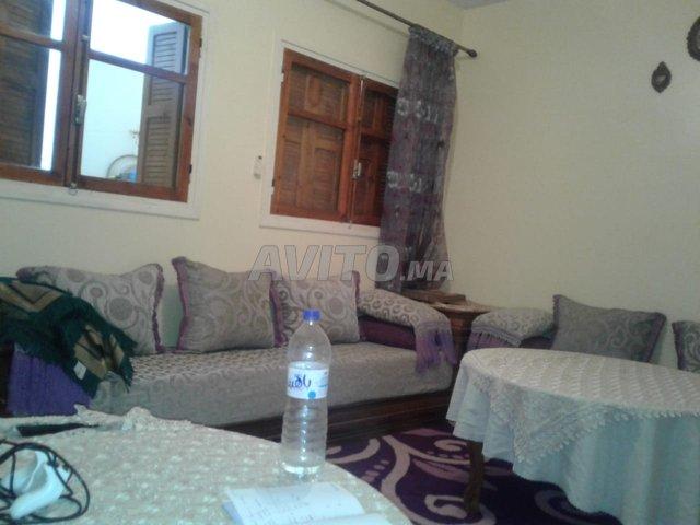 Appartement en Vente à Dcheïra El Jihadia - 3