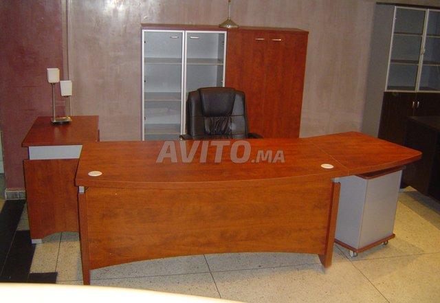 Mobilier De Bureau  - 6