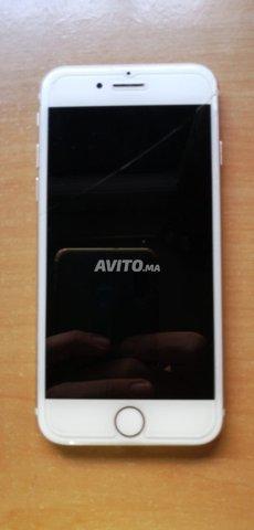 iPhone 7 32go - 3