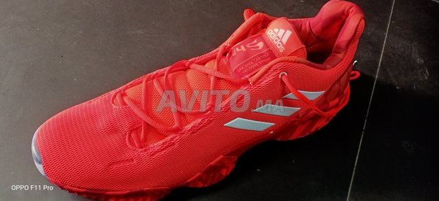 adidas grand taille 51 - 1
