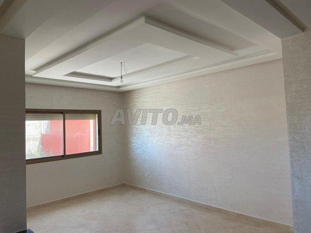 Appartement en Vente à Bouznika - 8