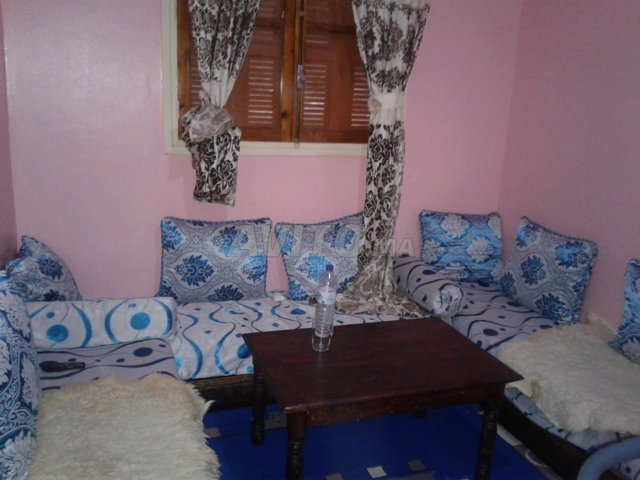 Appartement en Vente à Dcheïra El Jihadia - 4