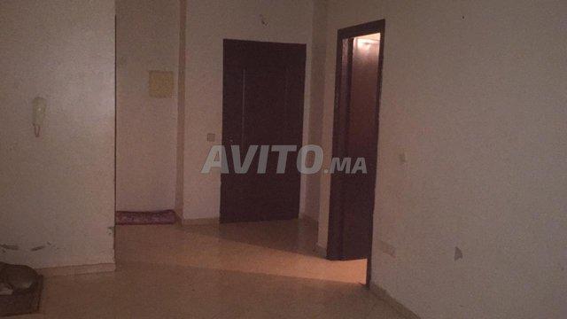 Appartement en Vente à Tamesna - 3