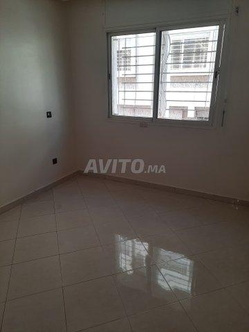 Appartement à Guich oudaya - 4