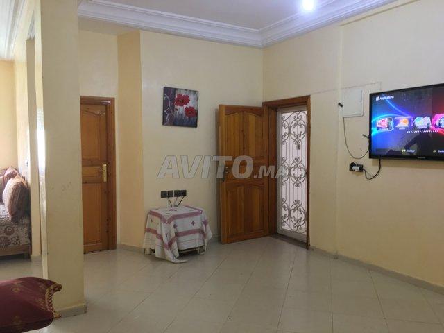 Très bel appartement  - 2