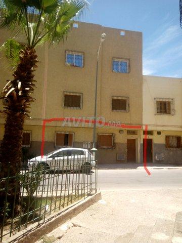 Appartement en Vente à Dcheïra El Jihadia - 1