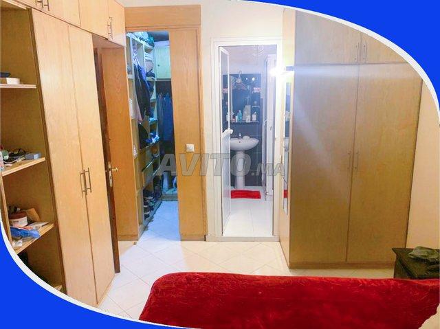 Très bel Appartement en Vente à Kénitra - 5