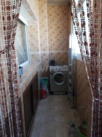 Appartement Ennahda - 6