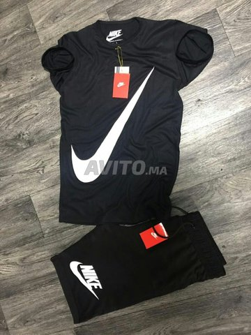 ملابس صيف 2020 - 1