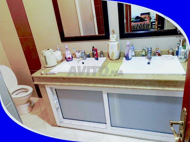 Très bel Appartement en Vente à Kénitra - 4