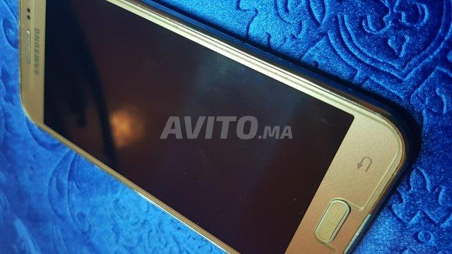 Samsung Galaxy J2 - 1