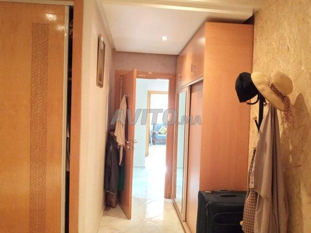 Appartement en Vente à Sala Al-Jadida - 6