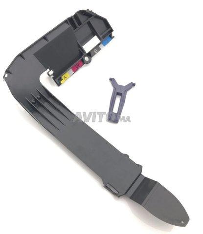 Couvercle de Tube d'encre traceur hp 500 - 1