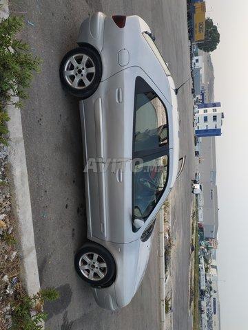 Voiture Citroen Xsara picasso 2001 à tanger  Diesel  - 8 chevaux