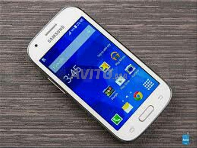 Samsung Galaxy Ace 4 - 2