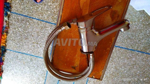 mélangeur dyal la vabeau - 2