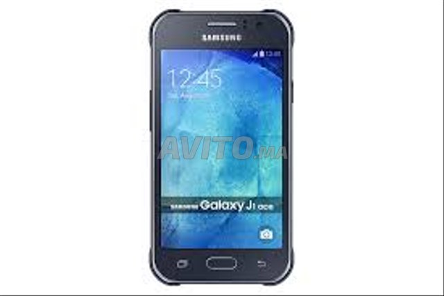 (2) Samsunge galaxy J1 ace jdiiid - 2