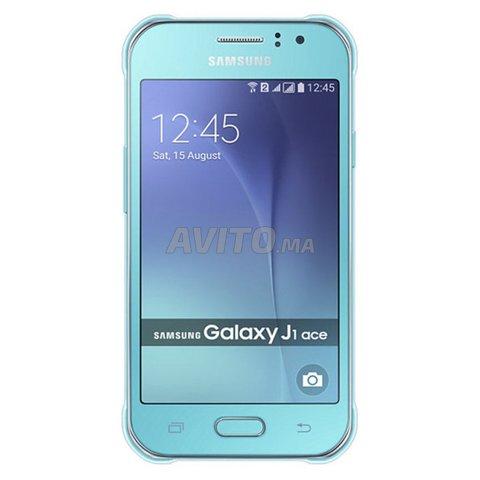 (2) Samsunge galaxy J1 ace jdiiid - 1
