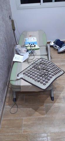 table de massage - 3