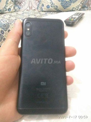 Xiaomi mi a2 lite - 2
