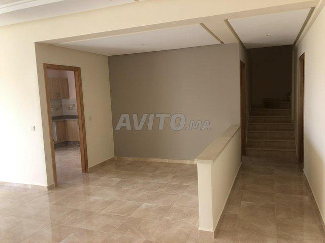 Appartement Neuf à Meknes Résidence Dyar Chahdia - 2