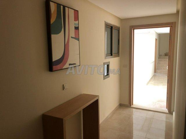 Appartement Neuf à Meknes Résidence Dyar Chahdia - 5