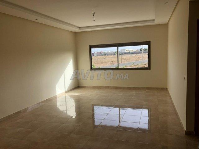 Appartement Neuf à Meknes Résidence Dyar Chahdia - 3