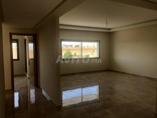 Appartement Neuf à Meknes Résidence Dyar Chahdia - 6