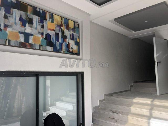 Appartement Neuf à Meknes Résidence Dyar Chahdia - 7