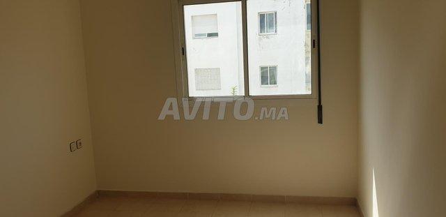 Appartement en Vente à Temara - 4