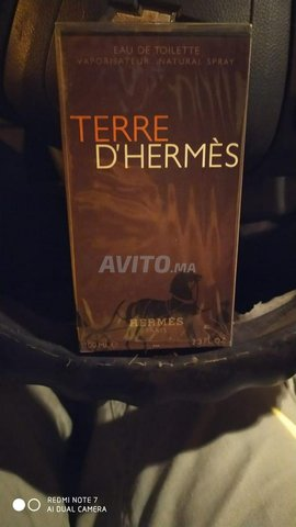 Parfums Originaux & Testeurs authentiques - 2