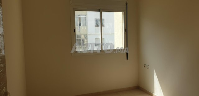 Appartement en Vente à Temara - 5