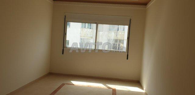 Appartement en Vente à Temara - 6