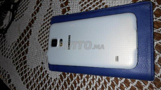 Samsung s5 - 2