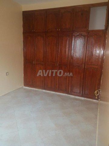 Appartement en Vente à Temara - 8