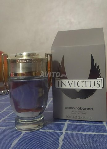 Parfums Originaux & Testeurs authentiques - 6