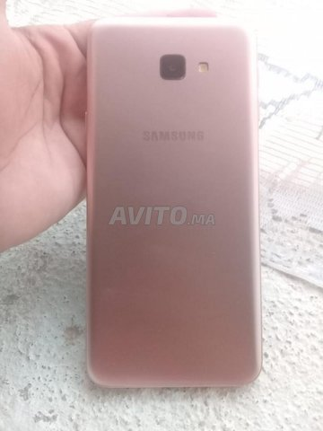 Samsung Galaxy j4 core - 4