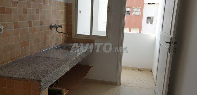 Appartement de 59 m2 Centre Ville - 2