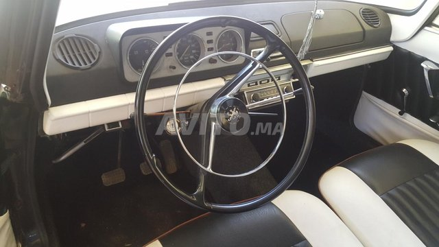 Peugeot 404 collection - 5